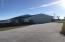 143 BLUEJACK LN, ST AUGUSTINE, FL 32095