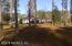 54058 LAWHON RD S, CALLAHAN, FL 32011
