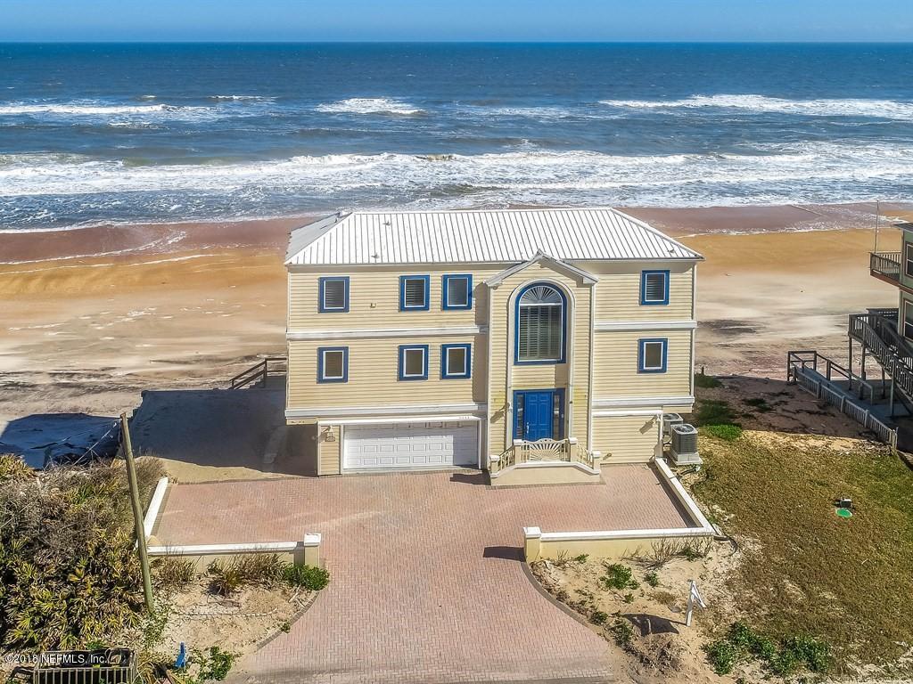 3550 Coastal Hwy