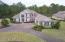 255 STONEWELL DR, ST JOHNS, FL 32259