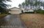9216 REDTAIL CT, JACKSONVILLE, FL 32222