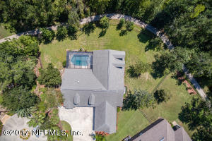 1771 VICTORIA CHASE CT, FLEMING ISLAND, FL 32003-3375