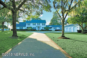 Photo of 1250 Heron Point Rd, Jacksonville, Fl 32223 - MLS# 916276