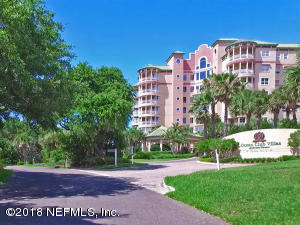 Photo of 709 Ocean Club Pl, Fernandina Beach, Fl 32034 - MLS# 917115