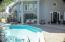 PONTE VEDRA BEACH, FL 32082