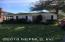 5320 COLONIAL AVE, JACKSONVILLE, FL 32210