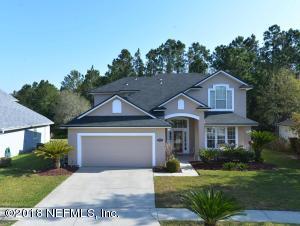 Photo of 8687 Canopy Oaks Dr, Jacksonville, Fl 32256 - MLS# 917235