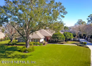 Photo of 8145 Middle Fork Way, Jacksonville, Fl 32256 - MLS# 917309