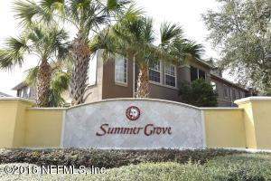 3852 S SUMMER GROVE WAY, 95, JACKSONVILLE, FL 32257