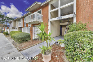 8880 OLD KINGS RD, 92, JACKSONVILLE, FL 32257
