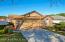 12363 SONDRA COVE CT, JACKSONVILLE, FL 32225