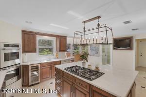 Photo of 1020 Oriental Gardens Rd, Jacksonville, Fl 32207 - MLS# 917389