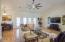 3685 WEXFORD HOLLOW RD E, JACKSONVILLE, FL 32224