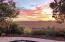 3411 LANDS END DR, ST AUGUSTINE, FL 32084