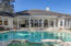 281 PLANTATION CIR S, PONTE VEDRA BEACH, FL 32082