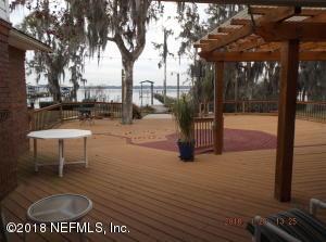 Photo of 1634 White Owl Rd, Fleming Island, Fl 32003 - MLS# 917485