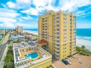 Photo of 917 1st St N, 203, Jacksonville Beach, Fl 32250 - MLS# 917492