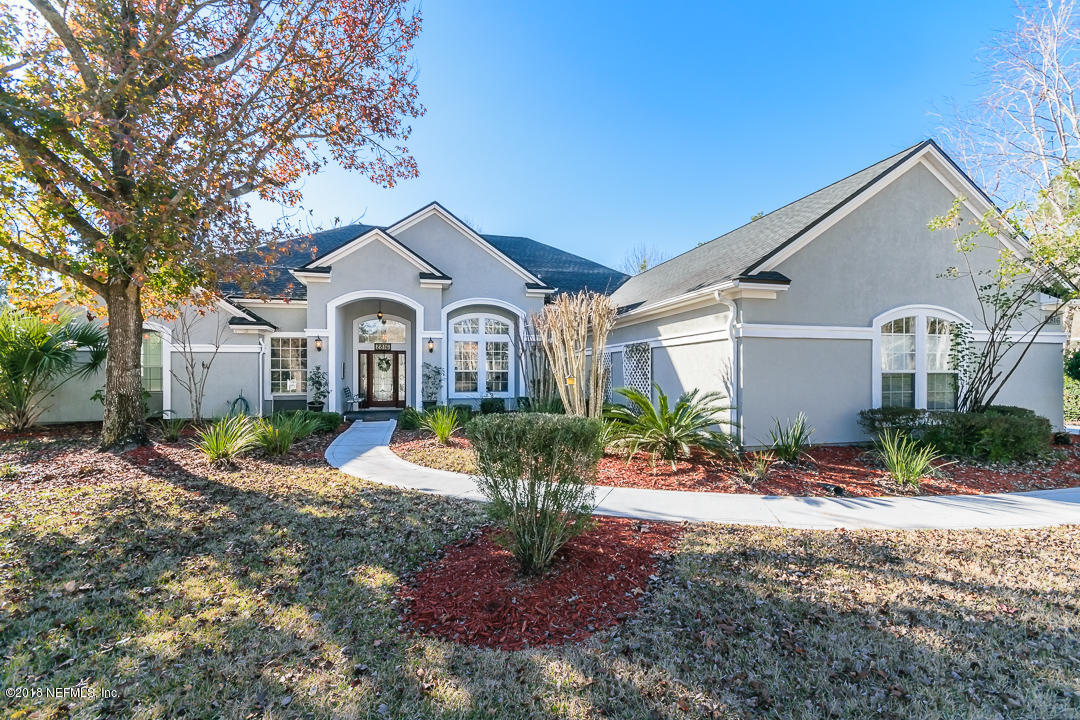2816 COUNTRY CLUB, ORANGE PARK, FLORIDA 32073, 6 Bedrooms Bedrooms, ,4 BathroomsBathrooms,Residential - single family,For sale,COUNTRY CLUB,911792