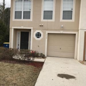 Photo of 3730 Verde Gardens Cir, Jacksonville, Fl 32218 - MLS# 917522