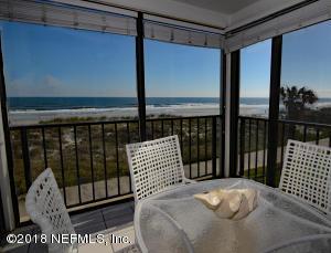 Photo of 2309 Costa Verde Blvd, 202, Jacksonville Beach, Fl 32250 - MLS# 917763
