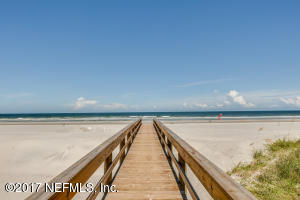 Photo of 50 3rd Ave S, 1102, Jacksonville Beach, Fl 32250 - MLS# 917614