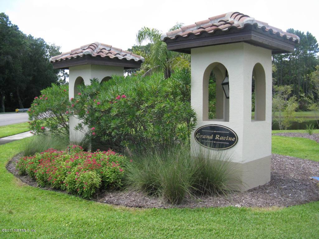 196 GRAND RAVINE, ST AUGUSTINE, FLORIDA 32086, ,2 BathroomsBathrooms,Residential - condos/townhomes,For sale,GRAND RAVINE,917661