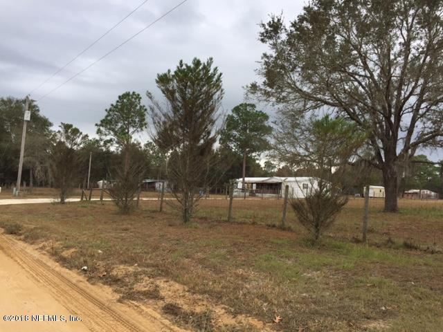 5786 INDIAN TRAILS, KEYSTONE HEIGHTS, FLORIDA 32656, ,Vacant land,For sale,INDIAN TRAILS,917709