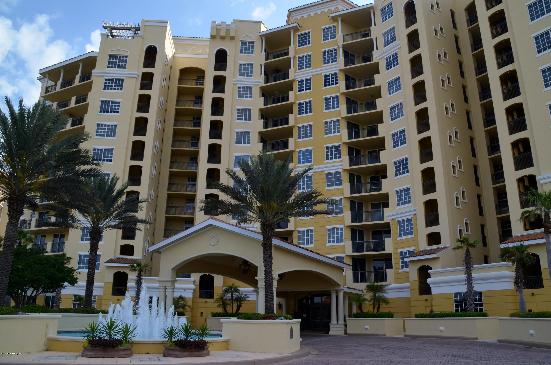 19 AVENUE DE LA MER, PALM COAST, FLORIDA 32137, 4 Bedrooms Bedrooms, ,3 BathroomsBathrooms,Residential - condos/townhomes,For sale,AVENUE DE LA MER,917723