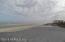 216 1ST ST S, JACKSONVILLE BEACH, FL 32250