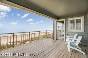 Photo of 188 Sea Hammock Way, Ponte Vedra Beach, Fl 32082 - MLS# 917738