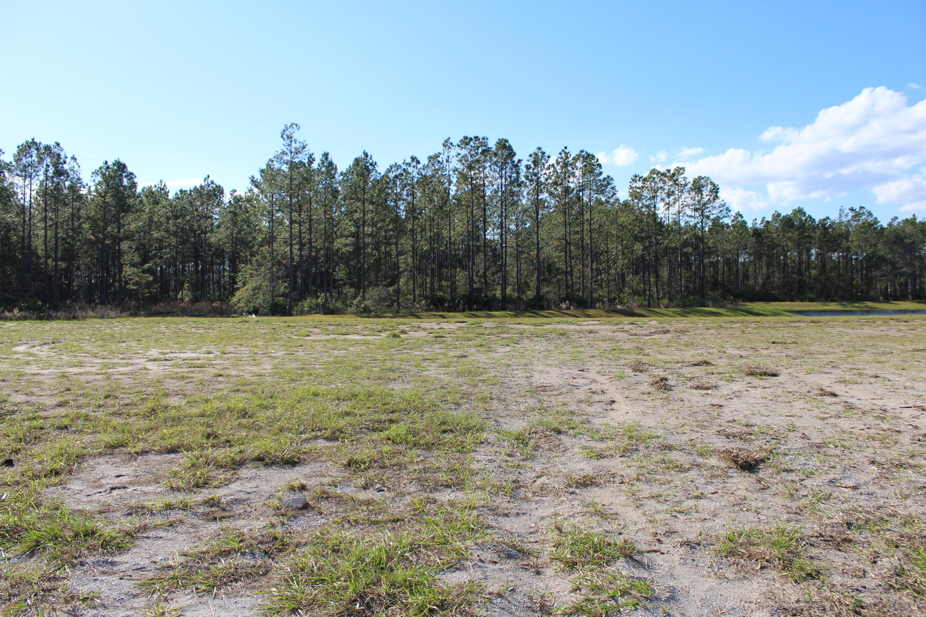 276 WILDERNESS RIDGE, PONTE VEDRA, FLORIDA 32081, ,Vacant land,For sale,WILDERNESS RIDGE,917779