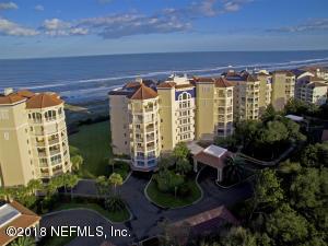 405  BEACHSIDE Fernandina Beach, Fl 32034