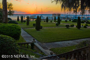 Photo of 7004 Gaines Ct, Jacksonville, Fl 32217 - MLS# 918004