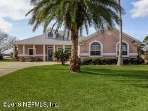 Photo of 4935 Toproyal Ln, Jacksonville, Fl 32277 - MLS# 918150