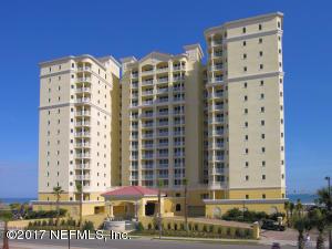 Photo of 1031 S 1st St, 502, Jacksonville Beach, Fl 32250-6557 - MLS# 918182