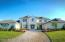 287 A FREMONT AVE, ST AUGUSTINE, FL 32095