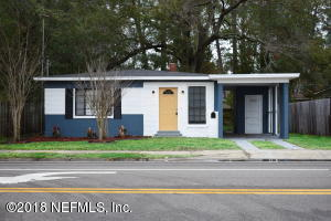 4837 POST ST, JACKSONVILLE, FL 32205