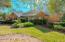 13688 SHIPWATCH DR, JACKSONVILLE, FL 32225