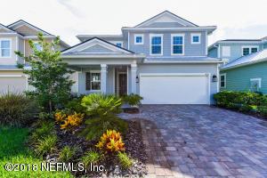 4045 COASTAL AVE, JACKSONVILLE BEACH, FL 32250