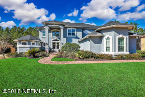 1654 CROOKED OAK DR, ORANGE PARK, FL 32065
