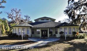 Photo of 10530 County Road 13 N, St Augustine, Fl 32092 - MLS# 917030