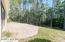 9213 ROSEWATER LN, JACKSONVILLE, FL 32256