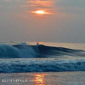 120 S SERENATA Ponte Vedra Beach, Fl 32082