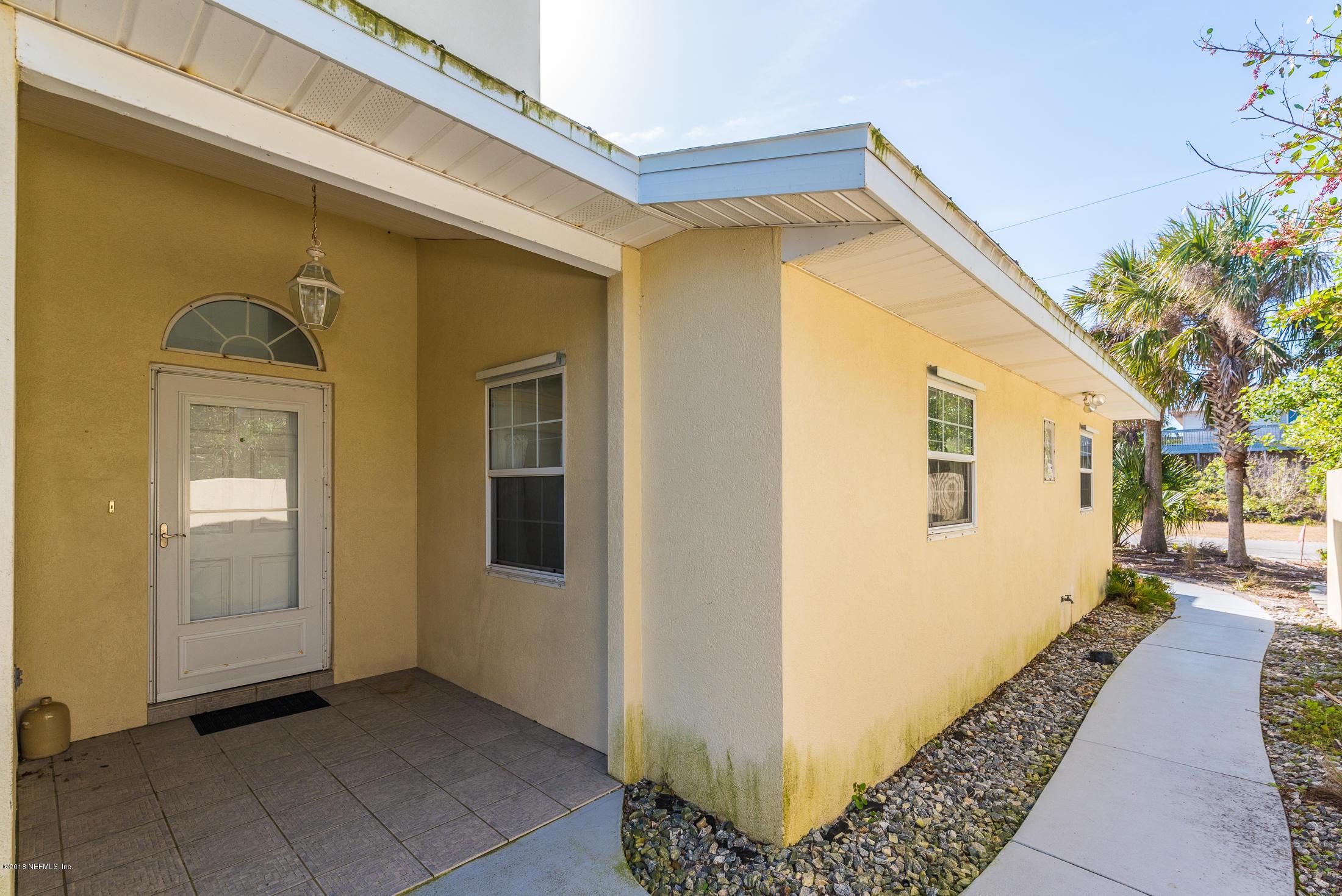 5172 ATLANTIC VIEW, ST AUGUSTINE, FLORIDA 32080, 4 Bedrooms Bedrooms, ,3 BathroomsBathrooms,Residential - single family,For sale,ATLANTIC VIEW,918559