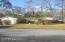 1511 GANO AVE, ORANGE PARK, FL 32073