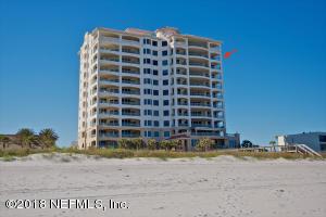 917  1ST Jacksonville Beach, Fl 32250