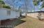 5461 LENOX AVE, JACKSONVILLE, FL 32205