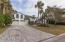 3815 DUVAL DR, JACKSONVILLE BEACH, FL 32250