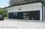 6060 CHESTER CIR, JACKSONVILLE, FL 32217