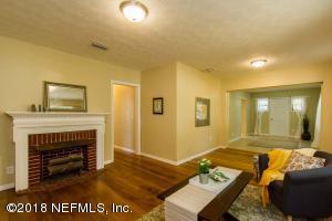 Photo of 836 Mcduff Ave S, Jacksonville, Fl 32205 - MLS# 919264